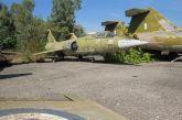 Ανησυχία για την κατάσταση στο στρατιωτικό αεροδρόμιο Αγρινίου την ώρα που εξετάζεται για φιλοξενία μεταναστών
