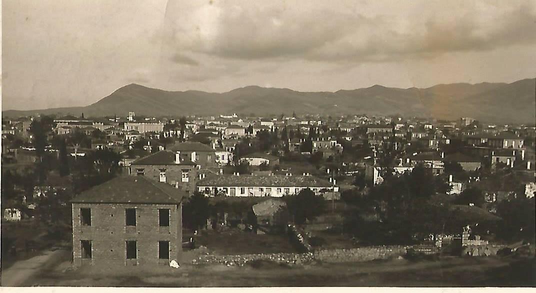 """Τα """"γιατροσόφια"""" αντιμετώπισης της """"Ισπανικής Γρίππης"""" στο Αγρίνιο το 1918"""