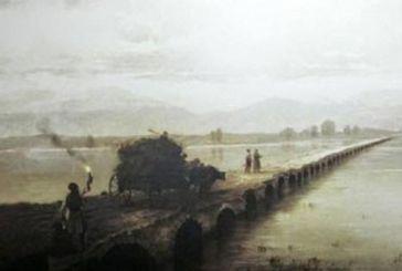 Οι άγνωστες μάχες στα Γεφύρια Αλάμπεη και Βλοχό που απελευθέρωσαν οριστικά το Αγρίνιο