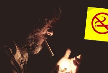 Ικανοποίηση στην Εθνική Αρχή Διαφάνειας: Σε ποια περιοχή της Αιτωλοακαρνανίας κάπνιζαν στους -5 βαθμούς Κελσίου