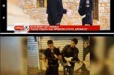 H Αστυνομία δεν είναι αυτή του Αναστάσ' αλλά αυτή του Μάριου Δαρβίρα