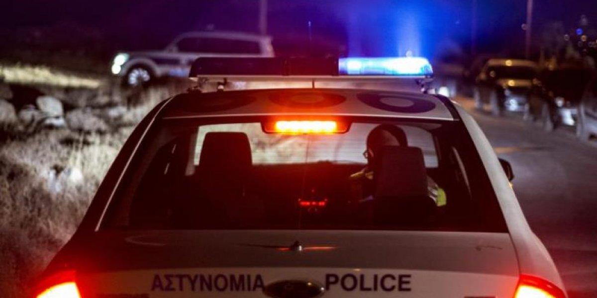 Μεγάλη επιχείρηση της ΕΛΑΣ στον  Αστακό: βρέθηκαν 1.300 κιλά κοκαΐνης, έγιναν συλλήψεις
