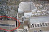 Το μεγαλειώδες κτίριο-οπλοστάσιο των Αρχαίων Αιτωλών στους Δελφούς