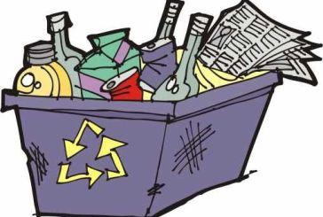 Εκλέχθηκε εκτελεστική επιτροπή του Συνδέσμου Διαχείρισης Στερεών Αποβλήτων της 4ης Γ.Ε.