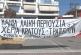 Επτά πλειστηριασμοί στην Αιτωλοακαρνανία μέχρι την Παρασκευή