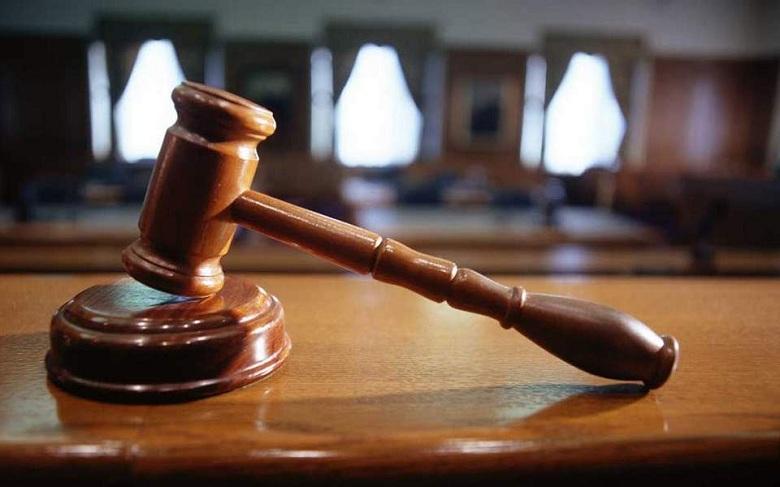 Κορωνοϊός: Αναστέλλεται η λειτουργία των δικαστηρίων – Εντός της ημέρας η σχετική απόφαση