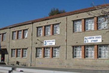 Oι αποφάσεις της Γενικής Συνέλευσης του Συλλόγου Γονέων και Κηδεμόνων του 3ου Δημοτικού Σχολείου Αγρινίου
