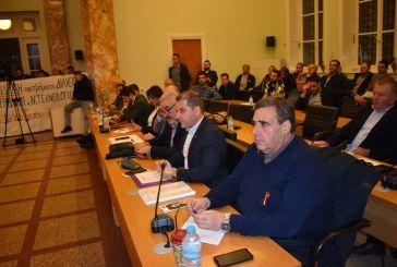 Πέρασε ο ισολογισμός- απολογισμός του δήμου Αγρινίου, τι ανέφερε ο αντιδήμαρχος Οικονομικών