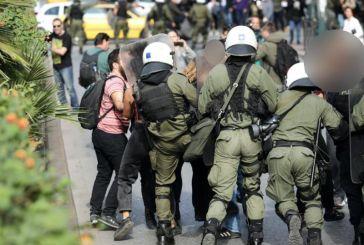 Oι δάσκαλοι της Βόνιτσας καταδικάζουν τη σύλληψη Σούρλα-Εμινίδου
