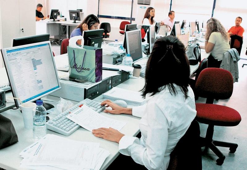 Τι ισχύει για την καλοκαιρινή άδεια, τις άδεια ειδικού σκοπού και τις απολύσεις