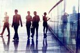 Ένας στους τρεις πτυχιούχους εργάζεται σε θέση που απαιτεί λιγότερα προσόντα