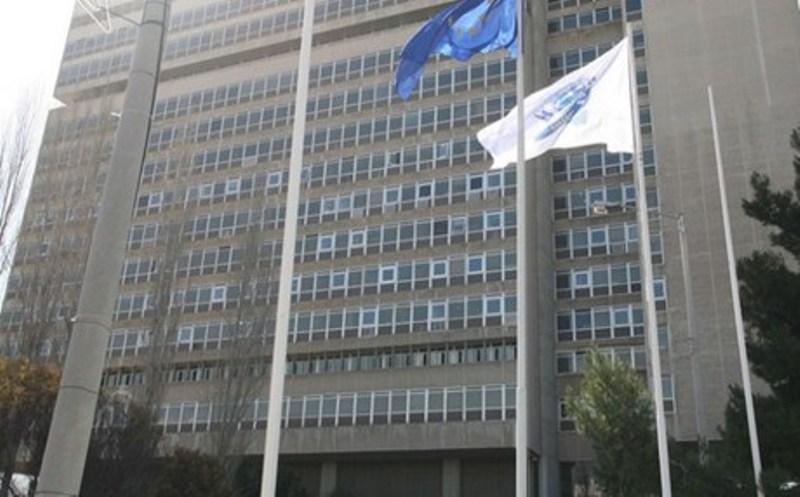 «Ξεπαγώνουν» οι διαδικασίες για 302 προσλήψεις στην ΕΥΠ