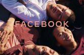 Το Facebook αλλάζει λογότυπο: Είναι γραμμένο μόνο κεφαλαία και θα έχει διάφορα χρώματα (βίντεο)