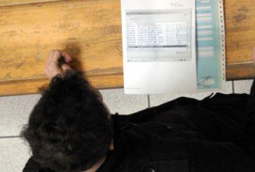 Επαγγελματίας του Αγρινίου απευθύνει αμείλικτα ερωτήματα προς το κράτος