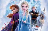 Άνεσις: Οι ταινίες που θα είναι δωρεάν για παιδιά και έφηβους