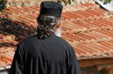 Σάλος με αθεόφοβο ιερέα στην Κρήτη: Της έλεγε ότι ήταν δημοτικός υπάλληλος, αλλά ήταν… παπάς και παντρεμένος