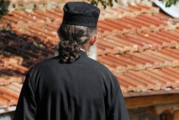 Μεγάλη ανησυχία σε ορεινή περιοχή της Αιτωλοακαρνανίας από κρούσμα σε ιερέα