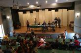 Αγρίνιο: Οι νικητές του 7ου σχολικού πρωταθλήματος σκακιού