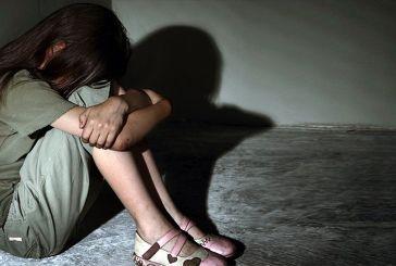 Καταγγελία για σεξουαλική κακοποίηση ανήλικης σε χωριό του δήμου Αγρινίου