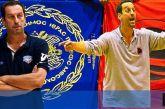 Χαρίλαος Τρικούπης: Η τρίτη επιστροφή Καλαμπάκου στο Μετς