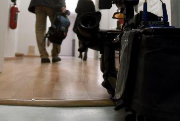 Ερωτικό σκάνδαλο στην TV: Σε διαθεσιμότητα η παρουσιάστρια- πρωταγωνίστρια