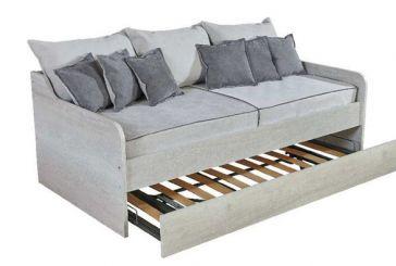 Γιατί να προτιμήσουμε τον καναπέ κρεβάτι;