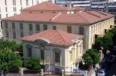 Στον δήμο Αγρινίου παραχωρούνται οι Καπναποθήκες Παπαστράτου