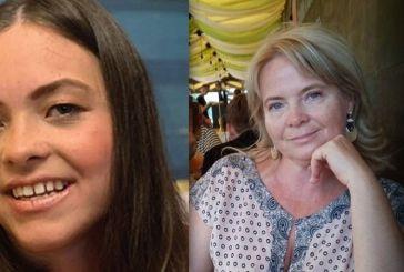 Kατερίνη – Συγκλονίζει ο πατέρας της 17χρονης: Η ακριβή μου Σβέτα και η μοναδική μου Μαρία δεν υπάρχουν πια