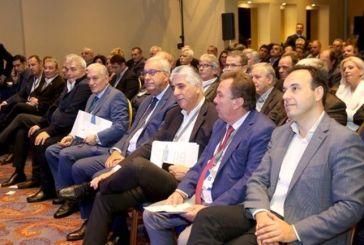 ΚΕΔΕ:  Μεγάλη νικήτρια η παράταξη της ΝΔ-Για νέος πρόεδρος ο δήμαρχος Τρικκαίων Δημήτρης Παπαστεργίου