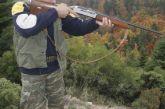 Διευκρινίσεις για τις αλλαγές στην νομοθεσία περί όπλων