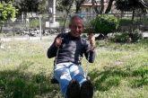 Θρήνος στην Κωνωπίνα  για τον θάνατο 53χρονου