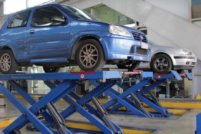 ΚΤΕΟ : Έρχονται νέες «κάμπανες» σε όσους δεν πέρασαν το αυτοκίνητο από έλεγχο