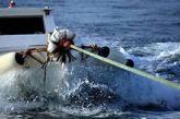 Ψάρευε παράνομα με «μεσινέζα» στο Νεοχώρι Άρτας – Τον εντόπισε το Λιμενικό Αμφιλοχίας