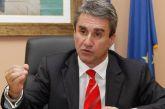 Ανδρέας Λοβέρδος: Θα φέρω πίσω το όνομα ΠΑ.ΣΟ.Κ. και τον πράσινο ήλιο, θα πάω το κόμμα στο 18%