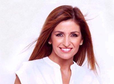 Μαριλένα Γεραντώνη: H γοητευτική παρουσιάστρια από τη Ναύπακτο (φωτο)
