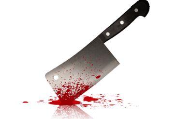 Δημοτικά Συμβούλια: «Η φλεβοκέντηση στο Ξηρόμερο αλλά η σφαγή στο Αγρίνιο»