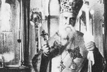 Άγιος Νεκτάριος: Γιατί θεωρείται ο Άγιος της Αίγινας