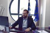 Ένα ακόμα βήμα για τη λειτουργία της Καρδιοθωρακοχειρουργικής Κλινικής στο Πανεπιστημιακό Νοσοκομείο της Πάτρας