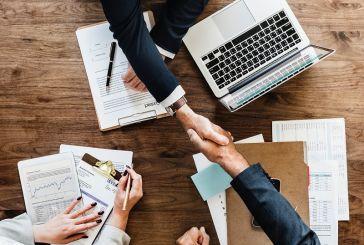 ΟΑΕΔ: 23.000 θέσεις εργασίας με αμοιβή 2.600 ευρώ