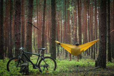 Ποδηλατικός τουρισμός στην Αιτωλοακαρνανία, ένας άγνωστος «θησαυρός»