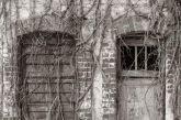 Το μυστήριο σπίτι στο Μοναστηράκι Βόνιτσας: Οι ένοικοι έβρισκαν σχισμένα τα ρούχα τους