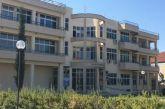 «Μόνο για το Αγρίνιο είναι προαπαιτούμενο το τέλειο πανεπιστήμιο και οι υποδομές;»