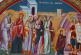 Θρησκευτικές εκδηλώσεις στον Ιερό Ναό Εισοδίων της Θεοτόκου Παντάνασσας