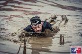 Ένας Αγρινιώτης σε αγώνες του Spartan Race σε Γερμανία και Αυστρία (φωτο)