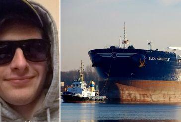 Πειρατεία στο Τόγκο – ΥΠΕΞ: Διαρκής η επικοινωνία για την ασφαλή επιστροφή του απαχθέντος Μεσολογγίτη ναυτικού