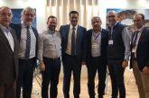 Ο Δήμος Αγρινίου στη  PHILOXENIA 2019