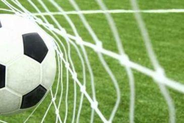 Το πρόγραμμα των play-off & play-out της Β' ΕΠΣΑ