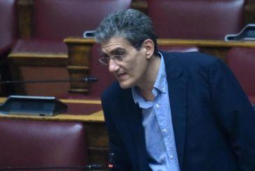 Ποινές για όσους προσβάλλουν μουσουλμάνους ζητά βουλευτής του ΣΥΡΙΖΑ
