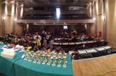 Mεγάλη συμμμετοχή στο μαθητικό πρωτάθλημα σκακιού Αγρινίου που οργανώνει η ΓΕΑ (φωτό)
