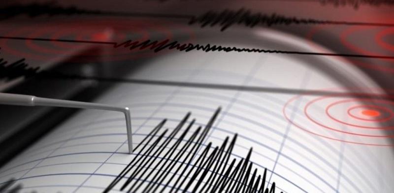 Σεισμός 4 Ρίχτερ στην Αττική -Στην Ύδρα το επίκεντρο